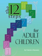 6-adult-children
